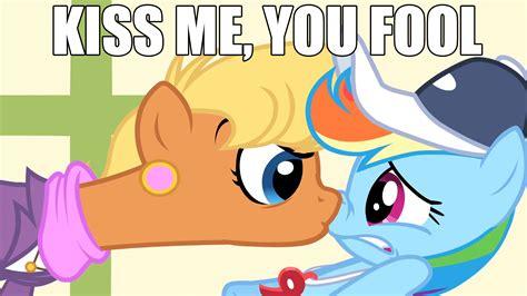 Your Meme My Pony