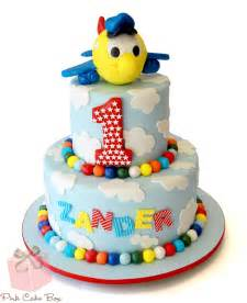 children s cakes 187 specialty cakes for boys page 2
