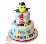 Childrens Cakes &187 Specialty For Boys &amp Girls Page 2