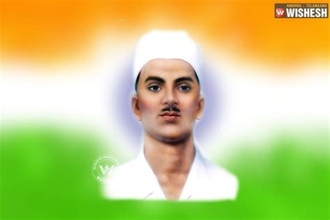 sukhdev biography in hindi pin lala lajpat rai biography history on pinterest