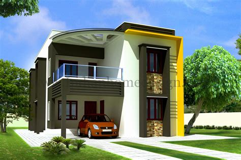 home design story cydia double story house plans india home design 2017