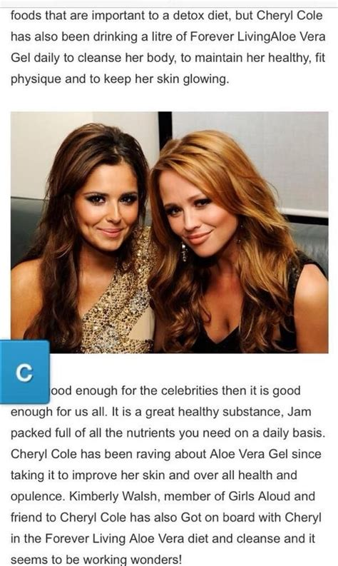 using celebrity images on products 10 best forever bee products images on pinterest bee