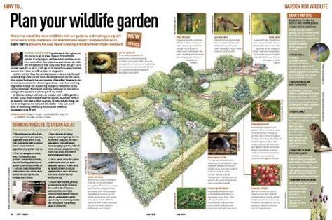 wild times landscape architecture magazine wildlife gardening how to create a wildlife friendly garden