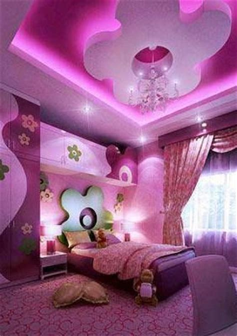luxury bedrooms for girls luxury bedroom for girls luxury life pinterest