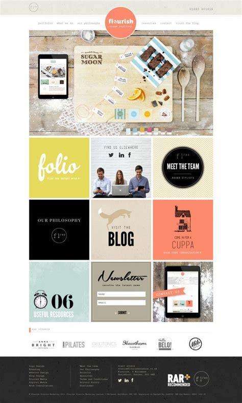 visual communication design ideas best 25 visual communication design ideas on pinterest