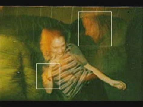 imagenes increibles de fantasmas aspecto paranormal fantasmas x