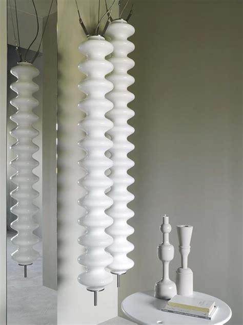 caloriferi da bagno caloriferi da bagno di design radiatori di desing
