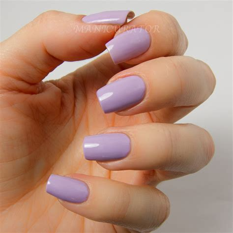 matte lilac nail image result for lavender square acrylic nails nails