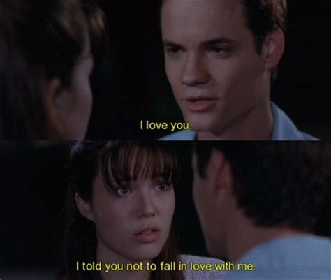 romance film walk to remember top 12 amazing picture quotes from a walk to remember