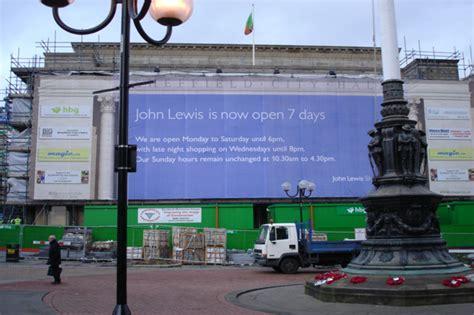 Lewis Edinburgh Home Design by Big Advert Ltd 63 Edinburgh Eh6
