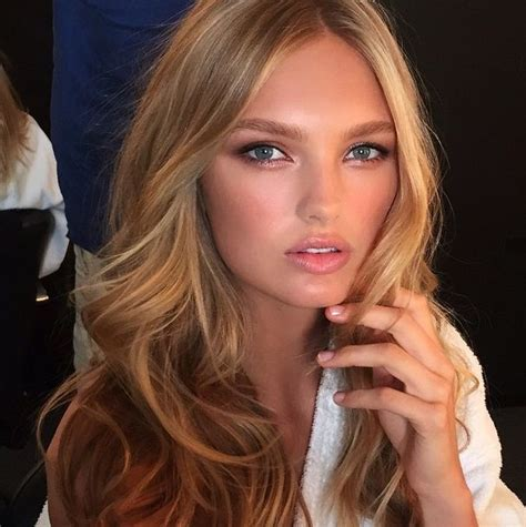 victorias secret haircuts 812 best images about its all about the eyes on pinterest
