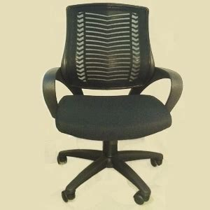 wire mesh chair singapore office mesh chairs singapore office mesh chair
