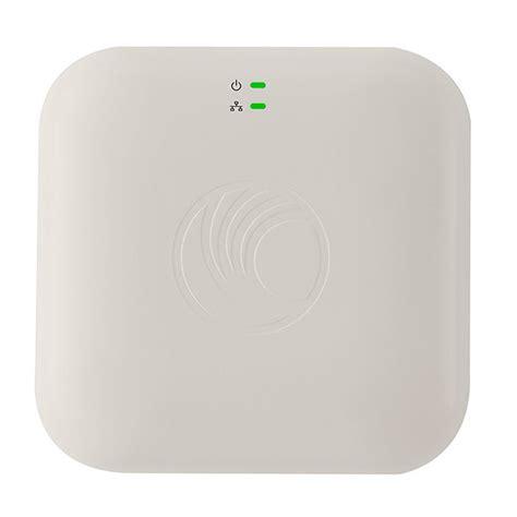 Cambium Cnpilot E400 cambium networks cnpilot e400 wifi access point n ac dual