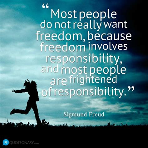 sigmund freud quotes about psychology quotes sigmund freud quotesgram