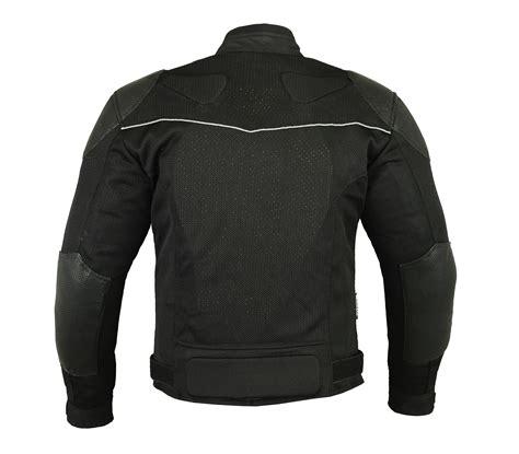 mesh motorcycle jacket mens mesh airway motorcycle jacket altimate gear