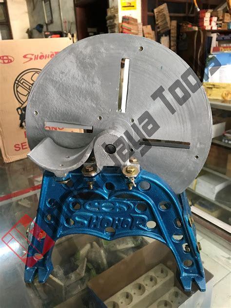Alat Pemotong Untuk Keripik Singkong jual alat potong pemotong keripik singkong kentang di