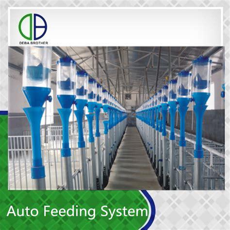 alimentadores automaticos para cerdos venta al por mayor comederos automaticos para cerdos