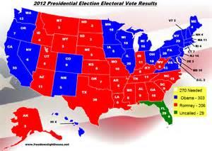 united states map electoral votes civil war map and electoral map similar babygaga