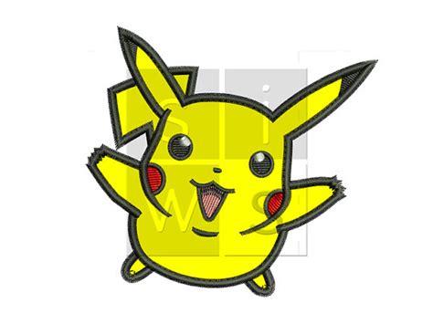 Emblem Logo Tulisan Agya Original Emb 117 pikachu logo pictures to pin on pinsdaddy