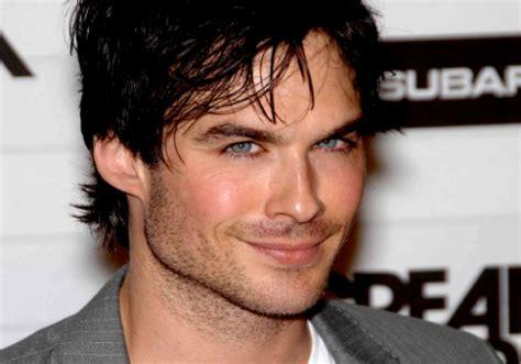 best looking man of 2014 top ten hottest men in the world listverse info