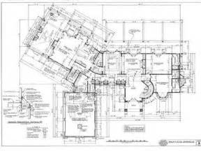 ultra luxury mansion house plans ultra modern house floor plans ultra modern small homes custom luxury floor plans mexzhouse com