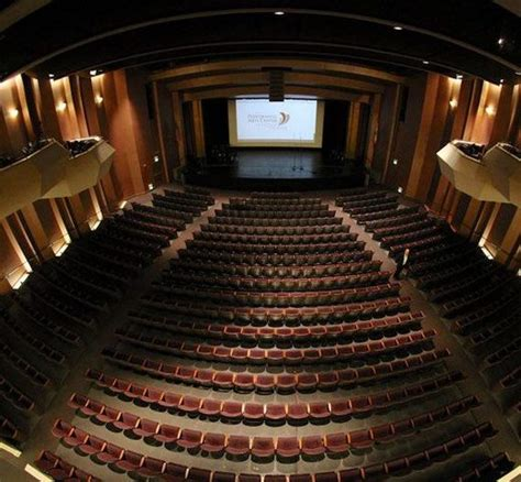 lincoln theater yountville ca lincoln theater napa valley yountville ca arts rachael