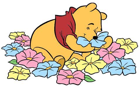 winnie pooh clip art 9 disney clip art galore