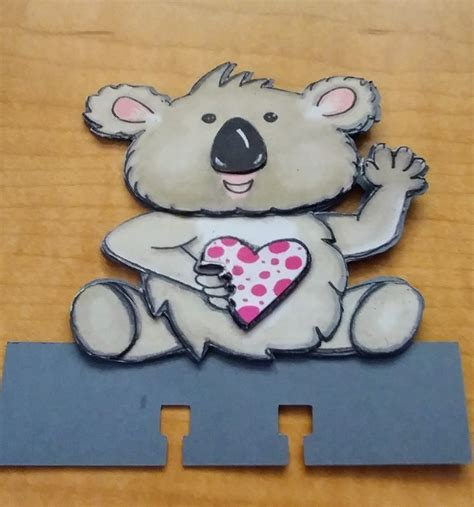 paper crafting blogs paper crafting on a dime october koalatcrafts hop