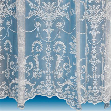 german lace curtains french lace curtains curtains wall decor for french lace