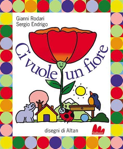 per fare un tavolo testo italian song quot ci vuole un fiore quot easitalian italian