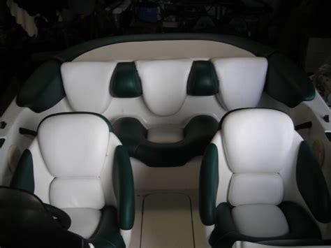 newcastle custom trim boat upholstery - Custom Boat Covers Newcastle