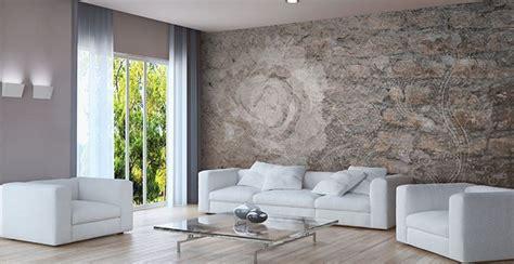tappezzeria per pareti rivestimenti per pareti rivestimenti scegliere i
