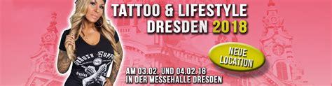 tattoo convention dresden 2017 tattoo lifestyle dresden