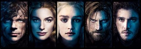 cast game of thrones episodes game of thrones season 7 hbo reveals names of first three