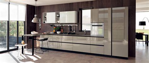 Royal Kitchen Cabinets by Skyline Kitchens