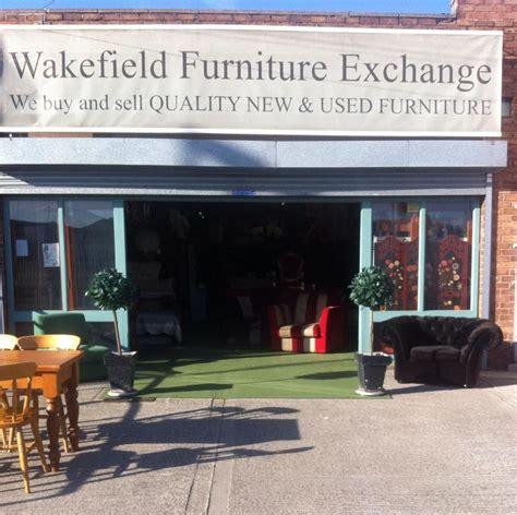 wakefield furniture exchange 62 thornes wakefield