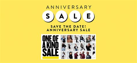 Nordstroms Anniversary Sale Ends July 31st by Nordstrom Anniversary Sale 2017 Dates Exclusives