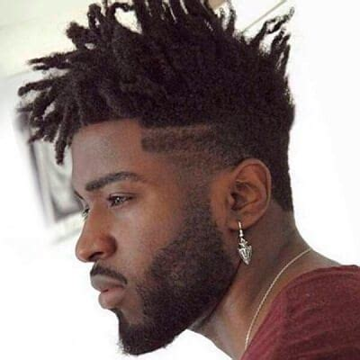 pictures or men twist with short hair and a fad 10 incredible individual braids for men hairstylec