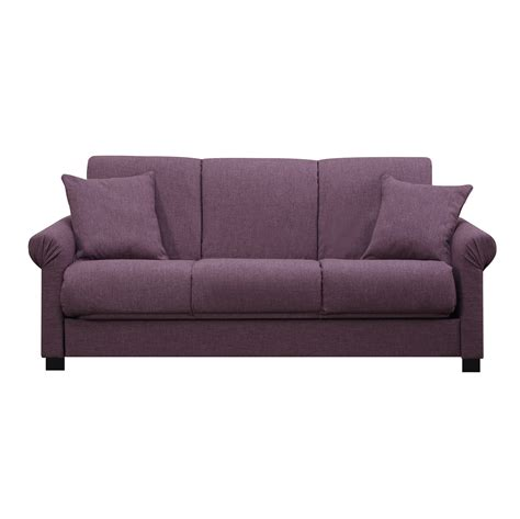 Enhancing A Stylish Home With Sectional Sleeper Sofa Ikea Sofa Sleeper