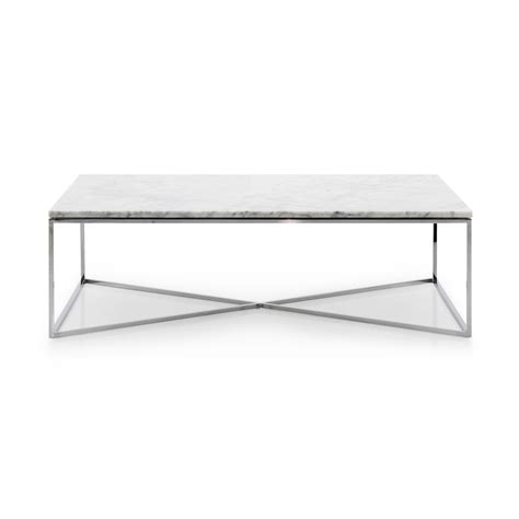 stone coffee tables with modern style modern style marble top coffee table klepsidra 942