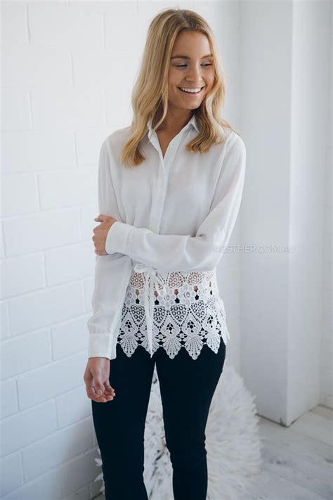 Helsa Stripe Shirt Blouse Top Kemeja Wanita Import Bangkok 105 best images about choir apparel on orchestra skirt and styles