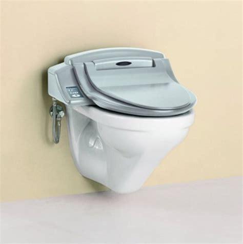 wc aufsatz dusche dusch wc bidet mit hilfsmittelnummer
