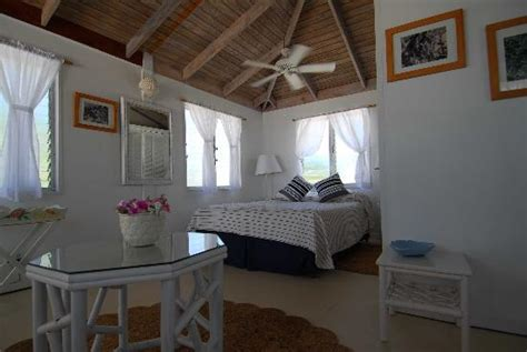 Cottage Inside by Island Updated 2017 Resort All Inclusive