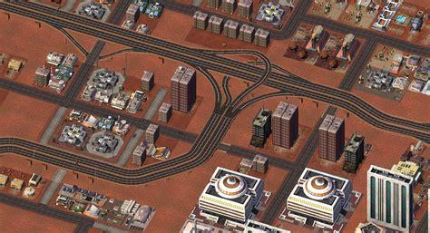 simcity mod zip trafficmasterplan simcity 4 no cd zip