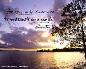 beautiful images for day motivational quotes archives page 85 of 101 miami