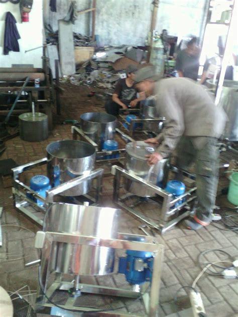Mesin X mesin peniris minyak spinner harga murah grahamesin