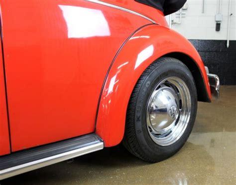 volkswagen beetle 1960 interior 1960 volkswagen beetle motor clutch interior