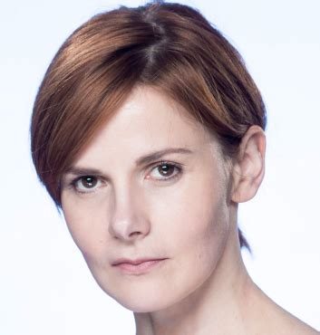 louise brealey husband louise brealey wiki bio married husband or boyfriend
