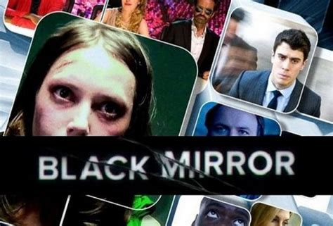 black mirror season 1 black mirror season 3 mike schur and rashida jones