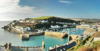 The Car Barn Porthleven Cities Towns Amp Villages The Area The
